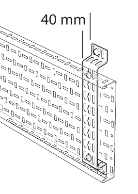 Cam Type Electrical Connectors on bnc connector wiring diagram