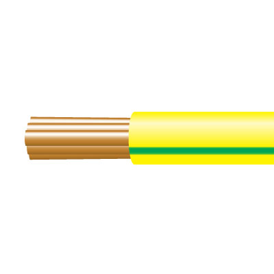 Single Core Conduit Wire