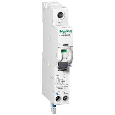 Circuit Breakers Circuit Protection Tradesparky