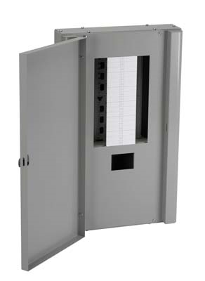 MCB Distribution Boards 3 Phase
