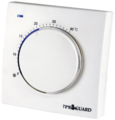 Thermostats - Room