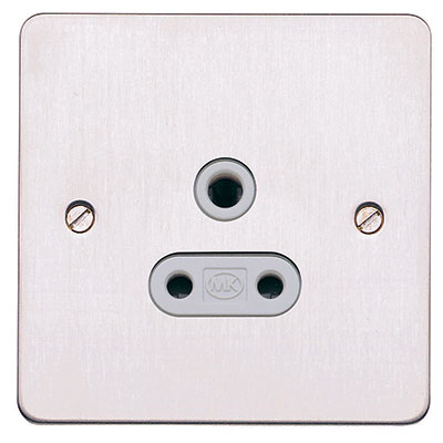 Socket Outlet - Non-Standard