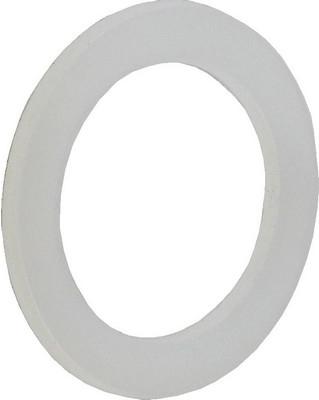 Deligo Nw20 Washer 20mm Nylon
