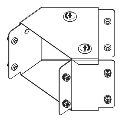 45deg bend top lid wire gauge resistance chart 9 on wire gauge resistance chart