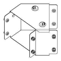 Wiring Diagrams Three Phase Transformers, Wiring, Free