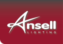 Ansell Lighting.JPG