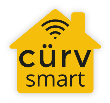 CURV SMART Products