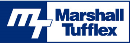 Marshall-Tufflex Ltd.JPG
