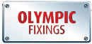Olympic Fixing Products Ltd.JPG