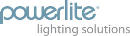 Powerlite Lighting Solutions Ltd.JPG