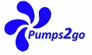 Pumps2Go.png